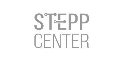 Statistics for Evidence-Based Policy and Practice Center logo